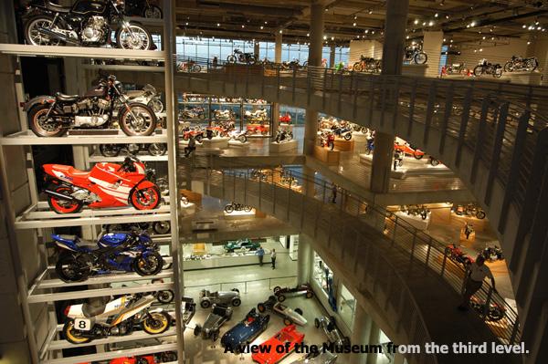 Maserati Las Vegas >> BARBER VINTAGE MOTORSPORTS MUSEUM